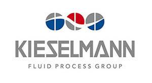 Kieselmann Logo