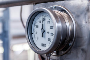 HDP - Boiler and Pressure Vessels