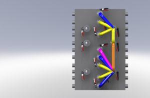 HDP - Custom Design and Installation